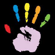 Brighton Therapy Service logo